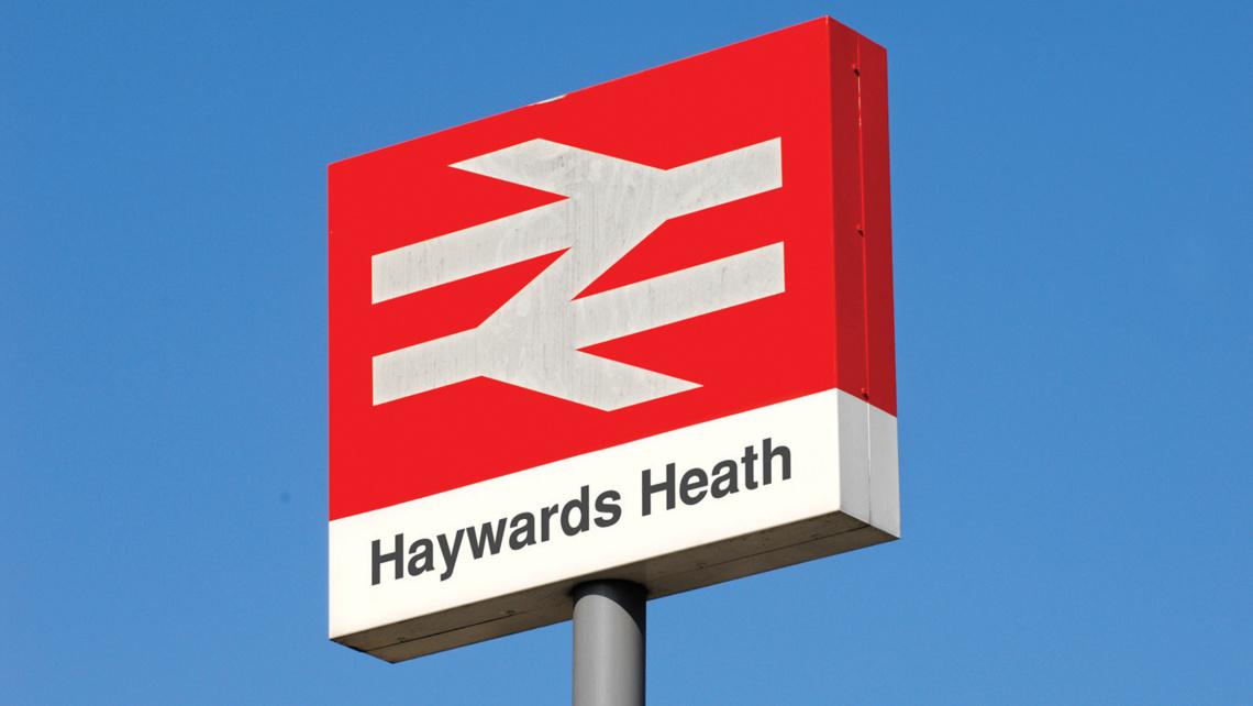 Living in Haywards Heath, West Sussex RH16 | Galliard Homes