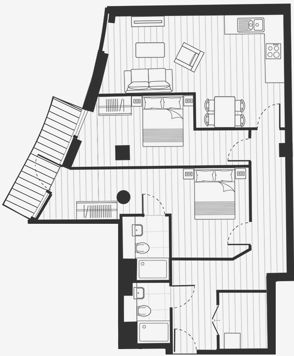 Plot N504 Floorplan Image .jpg
