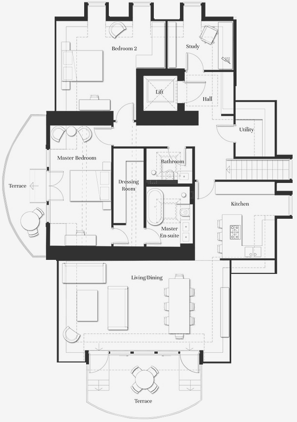 Plot F5 Floorplan Image.jpg