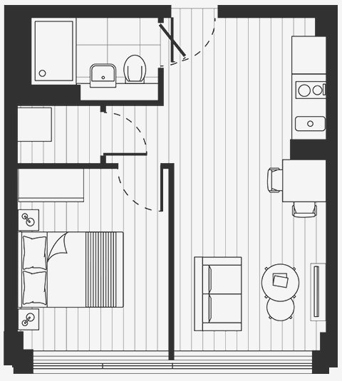 Plot 506 Floorplan image .jpg