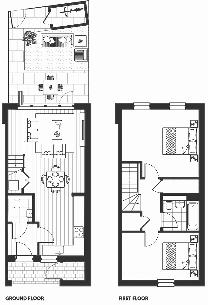 Plot I74 Floorplan Image .jpg