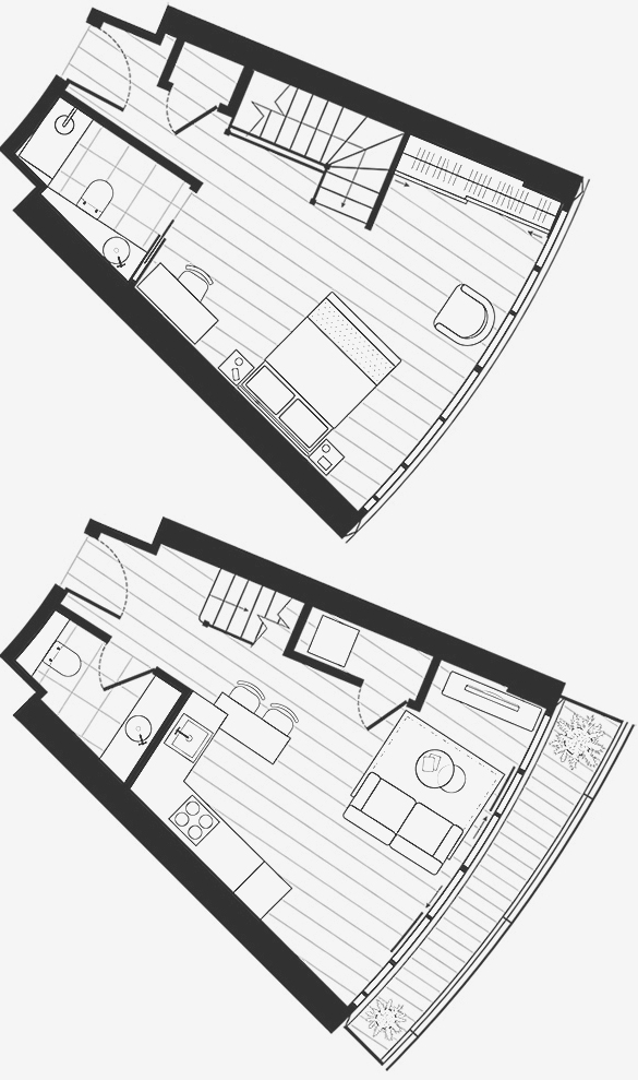 Plot 4409 Floorplan Image .jpg