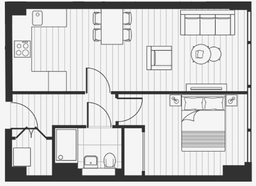 Plot 507 Floorplan Image .jpg