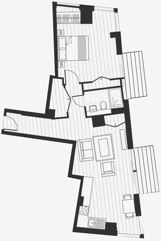 Plot S201 Floorplan Image .jpg