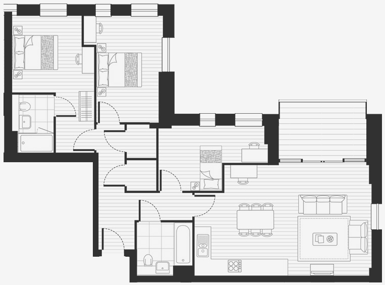 Plot B1A.102.03 Floorplan Image .jpg