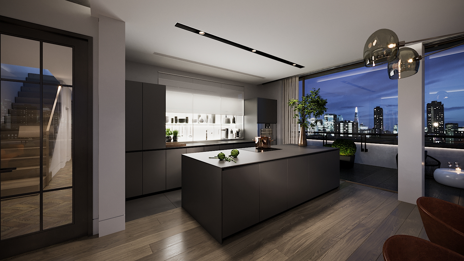 outlet online genuine shoes superior quality Luxury Apartments for Sale in London   Galliard Homes