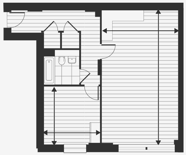 Plot B3B.101.02 Floorplan Image.jpg
