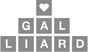 Galliard-Stack.png