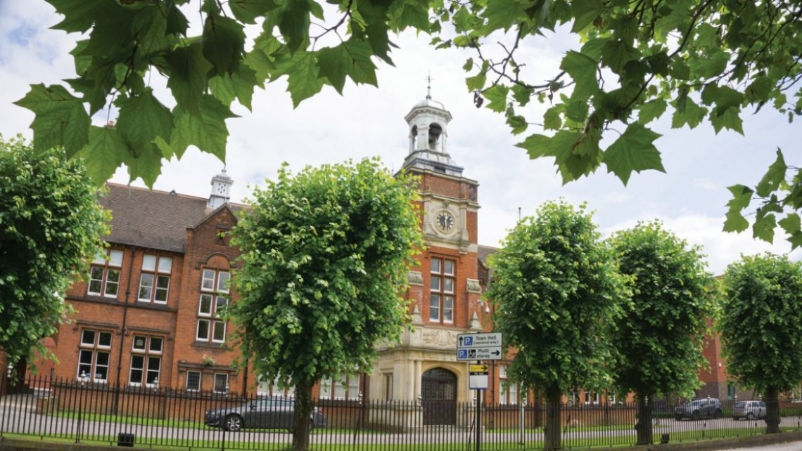 Best Schools, UK, Britain, School District, Property Investment