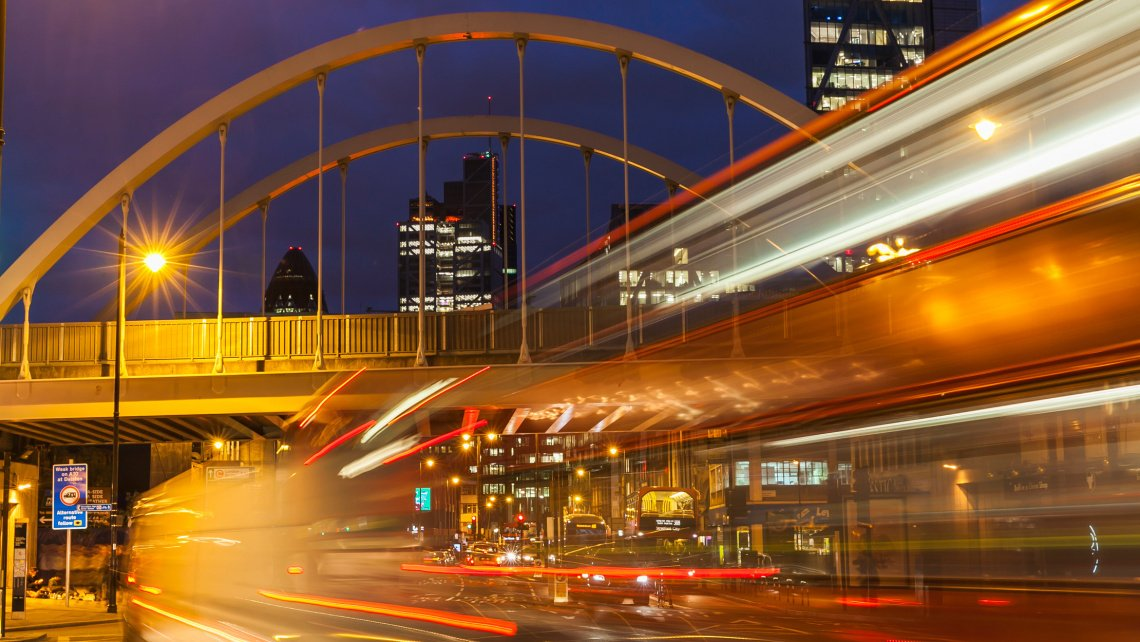 Shoreditch, Canary Wharf, Royal Docks, Property Investment, Galliard Homes