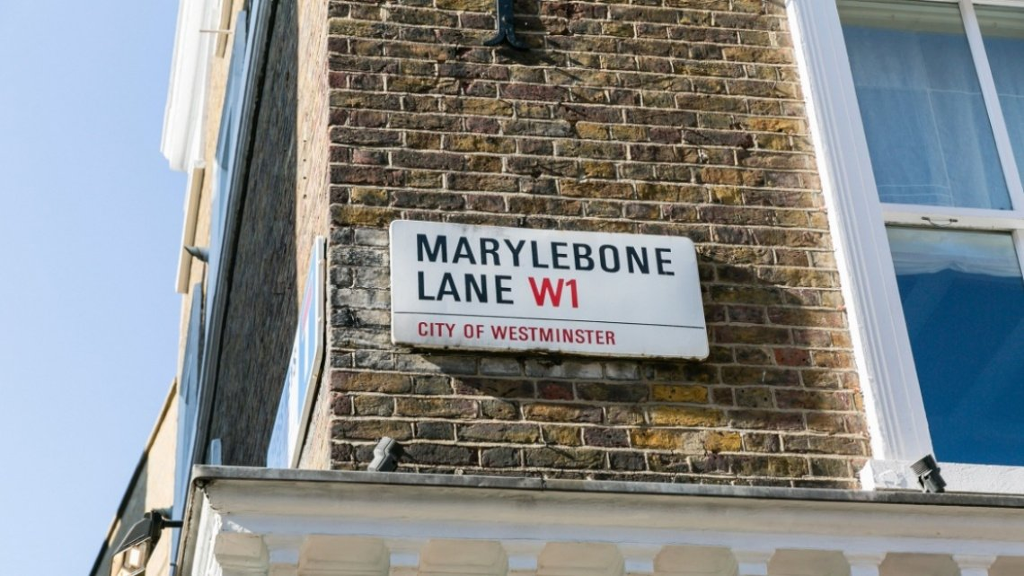 Marylebone, Residents, West End, Luxury Living, Lifestyle, The Chilterns, Galliard Homes