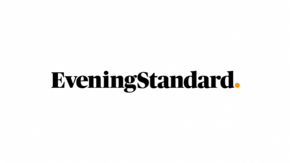 London Evening Standard, Galliard Homes, West Ham, London, Investment