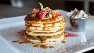 Galliard Homes, Islington, Islington Square, Brunch, Restaurants