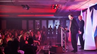 Galliard Homes, General Practice Awards