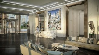 Hotel Style, Developments, Luxury, Living, Homes, Property, Apartments,  Galliard