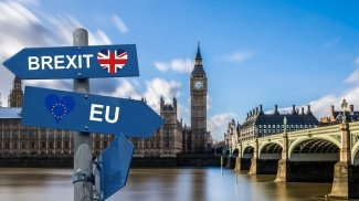 Brexit, European Union, UK, London, Property Market