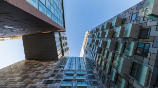 Property Investment, Galliard Homes, London, Property