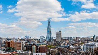 Bermondsey, South London, London, Lifestyle, Area Guide, Galliard Homes