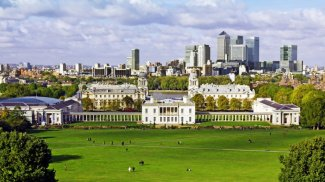 Greenwich, living in Greenwich, London, SE10, property, Royal Borough of Greenwich,