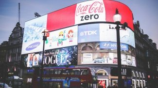 Leicester Square, West End, London, Lifestyle, Area Guide, Galliard Homes