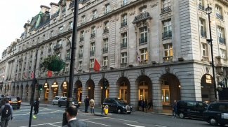 Mayfair, West End, London, Lifestyle, Area Guide, Galliard Homes