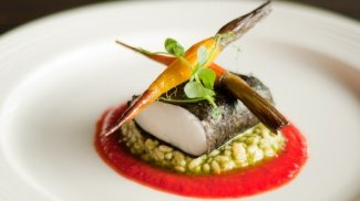 Michelin, Dining, East London, Shoreditch, Lifestyle, London, Galliard Homes