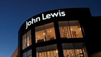 John Lewis, Shopping, Regeneration, Chelmsford, Essex, Investment, Property, Galliard Homes