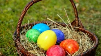 Things to Do, London, Easter, Activities, Lifestyle, Galliard Homes