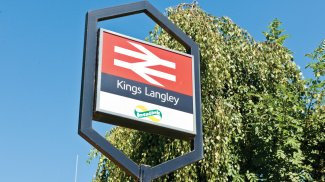 Travel, Transport, Kings Langley, Hertfordshire, Investment, Galliard Homes