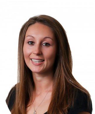 Amy Selcott, Galliard Homes
