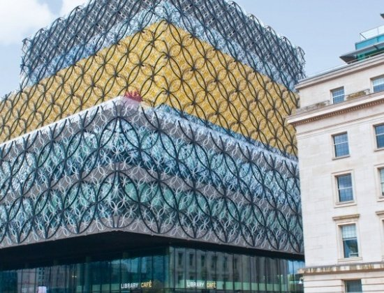 Birmingham, living in Birmingham, area guide, west midlands, property, Roosevelt
