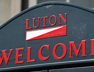 Luton, first-time buyer, first home, bedfordshire, Galliard Homes