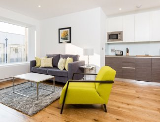 New-Build, Home, Property, Galliard Homes, Investors, First-Time Buyers